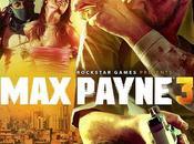 Rockstar revela fecha para tráiler Payne