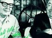 sobre gusanos (oda revolución allendista) Pablo Neruda