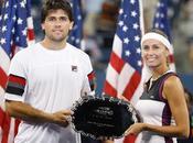Open: Dulko Schwank quedaron paso título
