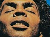 "Gente Precisa Luar"" (1981) Gilberto Gil. Fusion procedente Brasil."