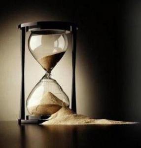Atrasar El Reloj De La Vida Cada Vez Más Habitual Paperblog