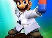 Nintendo ofrecerá consejos médicos online través