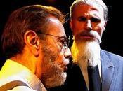 "Teatro: ""Leandro Lisandro"""