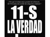 11S. Diez años llenos incógnitas