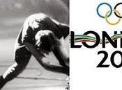 'London calling', Clash, elegida para Olimpiada Londres 2012
