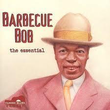 109 años de Barbecue Bob