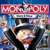 Monopoly para celular Samsung Chat 335