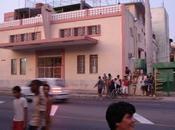 Autoridades cubanas median para solucionar crisis interna iglesia Habana