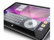 tabletas impulsarán comercio electrónico cinco años