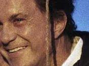 "Murió Cliff Robertson, ""tío ben"" Spiderman"