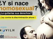 Transforman catedral evangélica centro incitación odio Chile