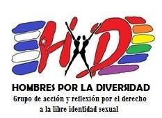 Debate sobre matrimonio gay y unión civil en Cuba