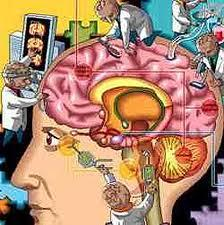 Trastorno bipolar y lenguaje sexual