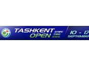 Tour: Jovanovski, eliminada Tashkent