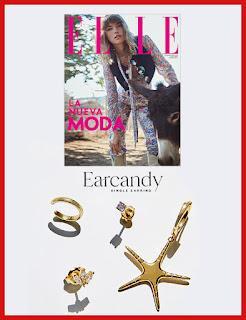 #revistas #regalosrevistas #suscripcionrevistas #revistasseptiembre #Elle #mujer #woman #femeninas