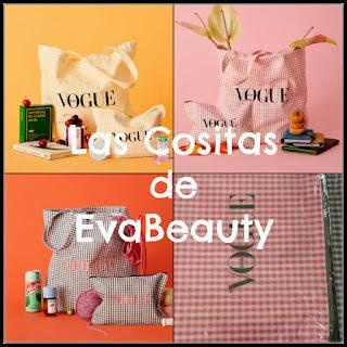 #Revistas #regalorevistas #Vogue #revistasseptiembre #mujer #femeninas #woman