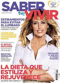 #SaberVivir #revistas #revistasseptiembre #mujer #woman #salud #femeninas
