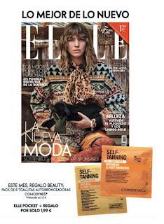 #Ellepocket #revistas #revistasseptiembre #regalosrevistas #mujer #woman #femeninas