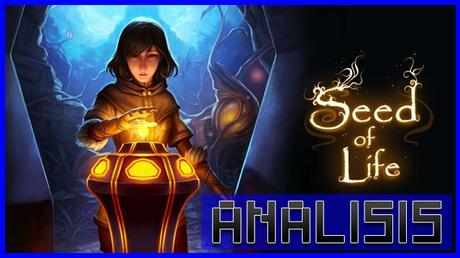 ANÁLISIS: Seed of Life