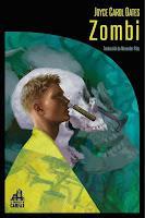 Zombi, de Joyce Carol Oates