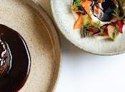 Cocina Mestiza Casa Gangotena: nuevo concepto vanguardista