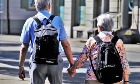 El Consejo de Ministros aprueba el proyecto de ley para garantizar el poder adquisitivo de las pensiones y reforzar la sostenibilidad del sistema
