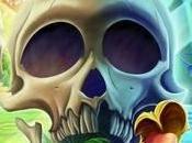 'The Secret Monkey Island: Special Edition' canal Slobulus