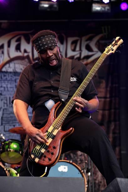 Efemérides del Rock y Heavy Metal: Que pasó un 26 de Agosto