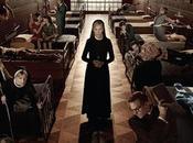 Opinión: American Horror Story Asylum Temporada SPOILER