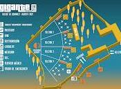Festival Gigante 2021, actualización recinto Huerta Obispo