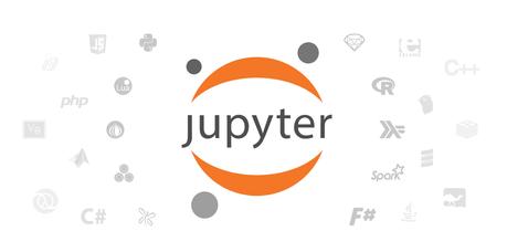 Primeros pasos con Jupyter Norebook