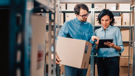 6 estrategias para aumentar las ventas retail