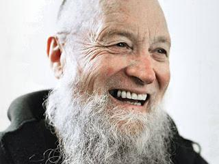 Terry Riley - Autodreamographical Tales (2010)