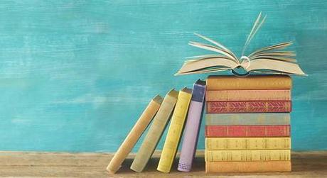 Libros clásicos más recomendados por temática