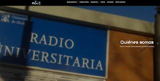 DMR estrena su 13ª temporada en la radio