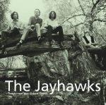 The Jayhawks, Tomorrow the Green Grass (1995)