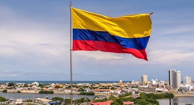 LA CIDH EMITIÓ MEDIDAS CAUTELARES A FAVOR DE DOS PERIODISTAS DEL CANAL 2 DE CALI, EN COLOMBIA