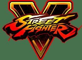 Seiko SRPF23K1 Blanka Street Fighter Edición Limitada