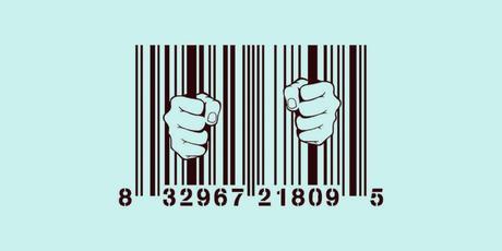 Capitalismo digital, el nuevo rostro del antihumanismo corporativo