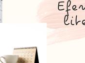Efemérides literarias: septiembre