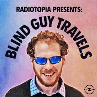 Podcasts encadenados