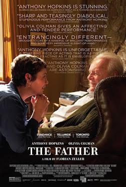 Dos películas que son dramones: El padre & Pena de muerte