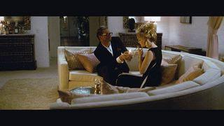 Un hombre soltero + Sin amor + La vida de las mujeres