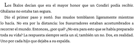 Saga Elegidos de Pálum, Libro I: Esinita verde, de Carmelo Monsalve