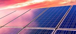 Las políticas clave para que la fotovoltaica destierre al carbón para siempre