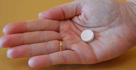 """""""Arkovox Comprimidos para Chupar"""" de ARKOPHARMA – un remedio natural para aliviar el dolor de garganta"""