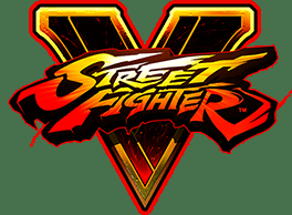 Seiko SRPF24K1 Zangief Street Fighter Edición Limitada