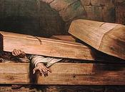 Reseña: entierro prematuro Edgar Allan