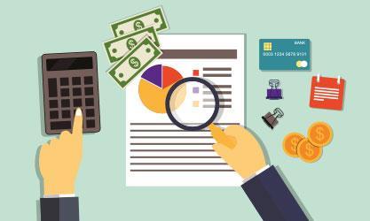 Anular una factura emitida por error: factura rectificativa