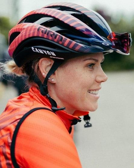 Los mejores cascos de ciclismo. Cómo escogerlos